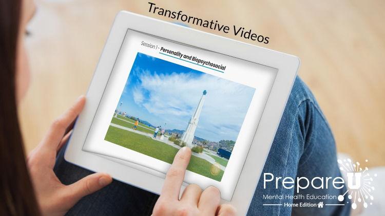 prepare_u_home_transformative_videos