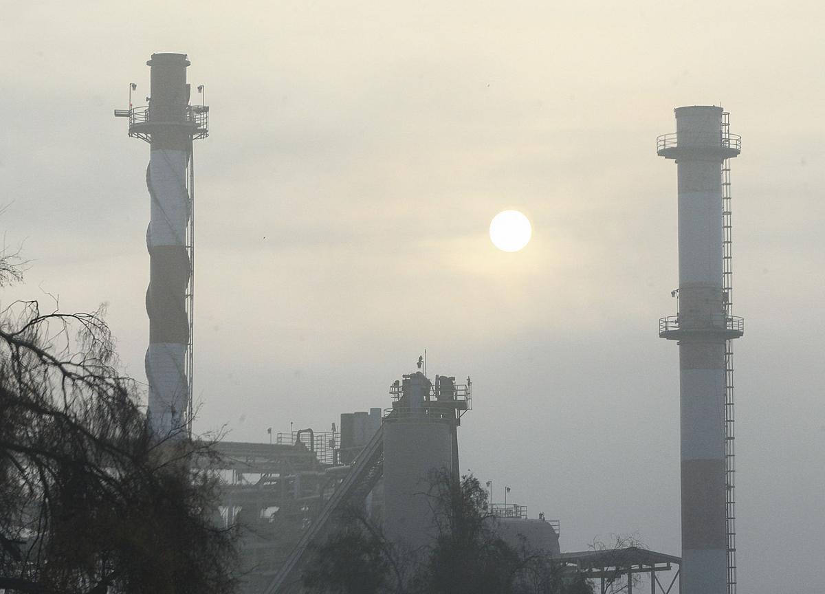 20181126-bc-fog-2