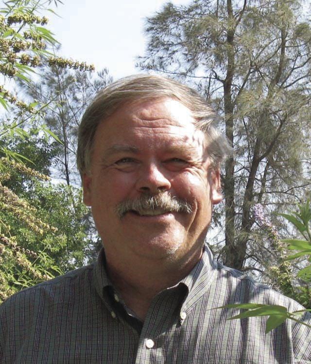 John Karlik