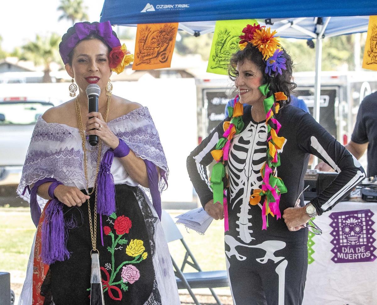 Dia de Los Muertos02