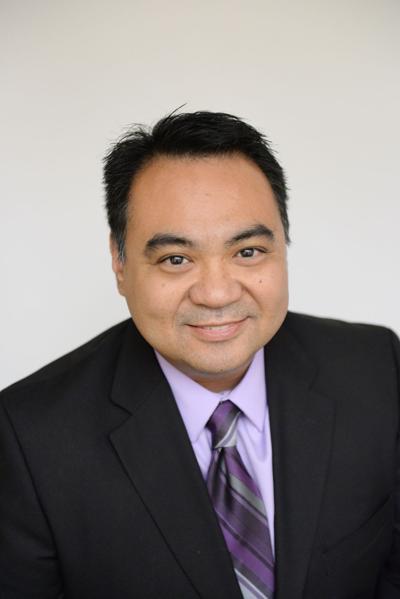 Marvin Campos (copy)