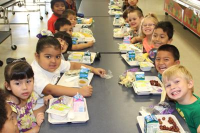 School Meals 1.jpg