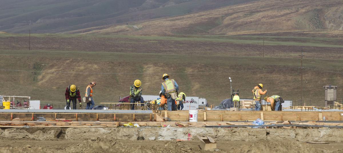 20190414-bc-construction