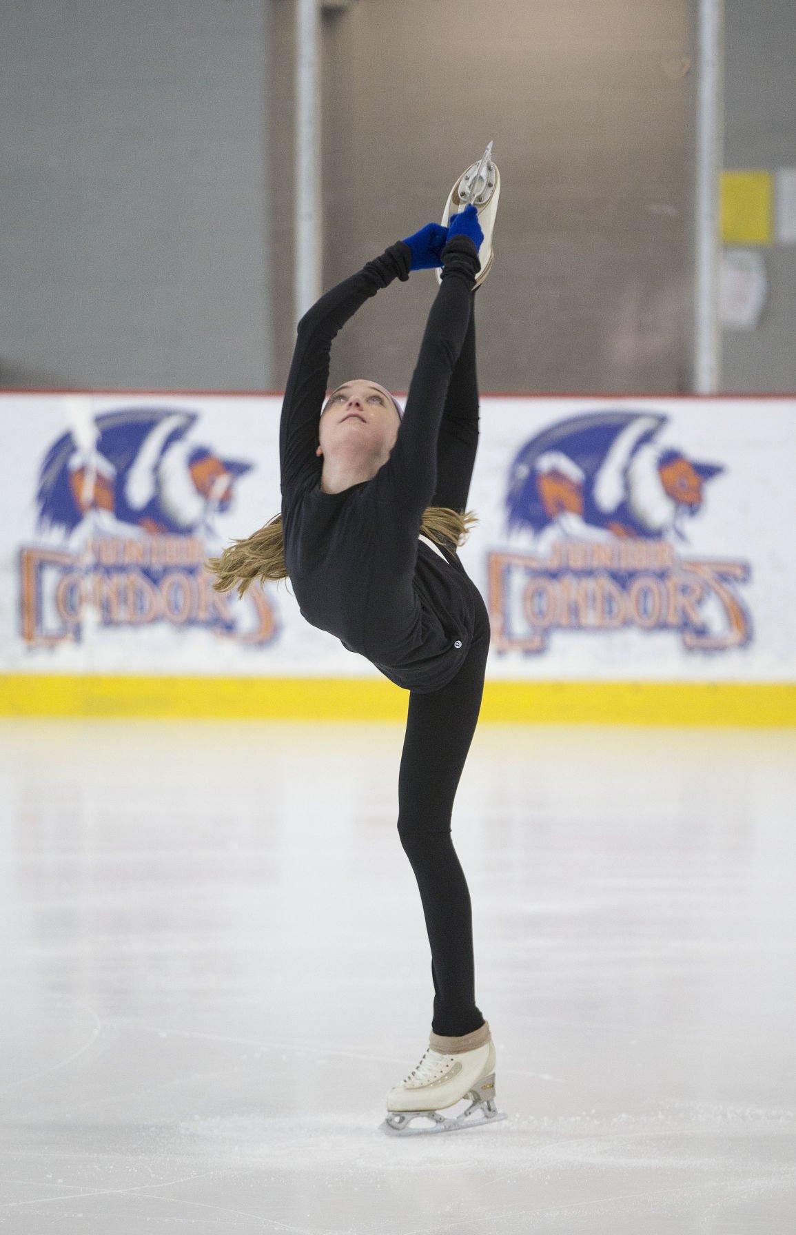 20181206-bc-skating