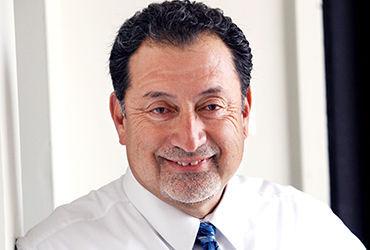 Steve Flores