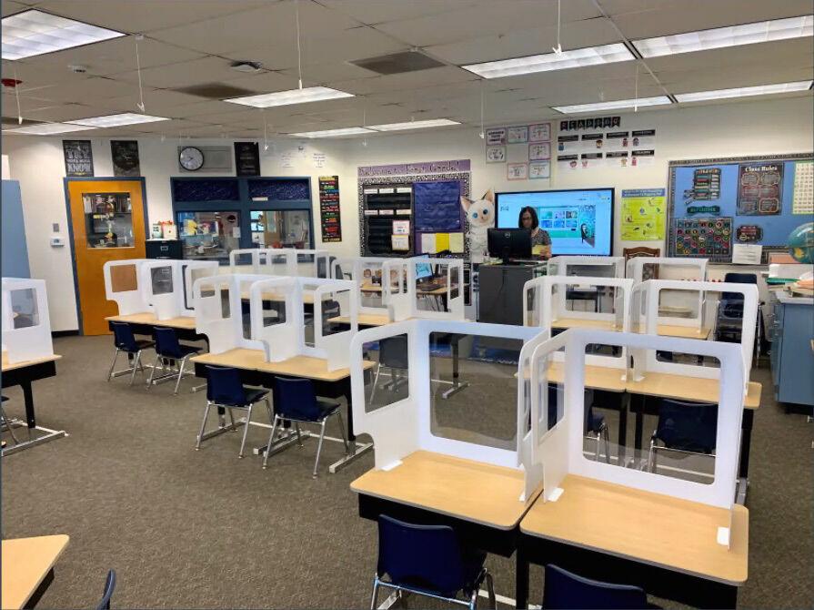 rosedale-elementary
