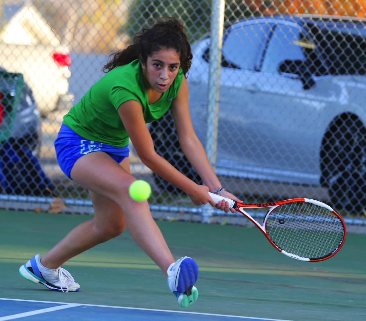 20191106-bc-tennis