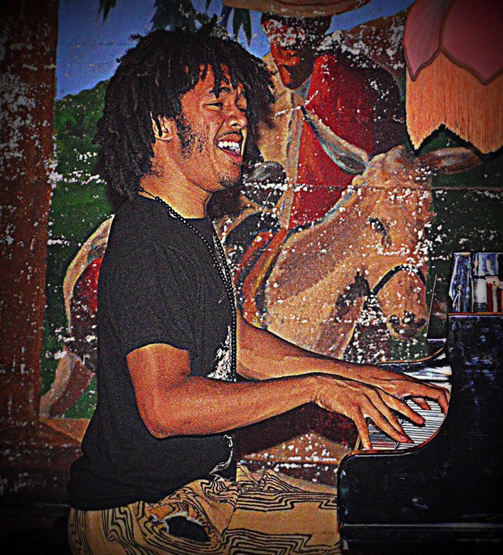 Veteran trumpeter, jazz prodigy swing concert in Bakersfield | Music | bakersfield.com