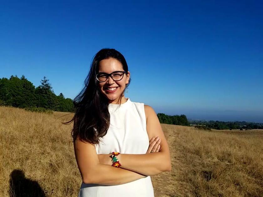 Adriana Renteria.jpg