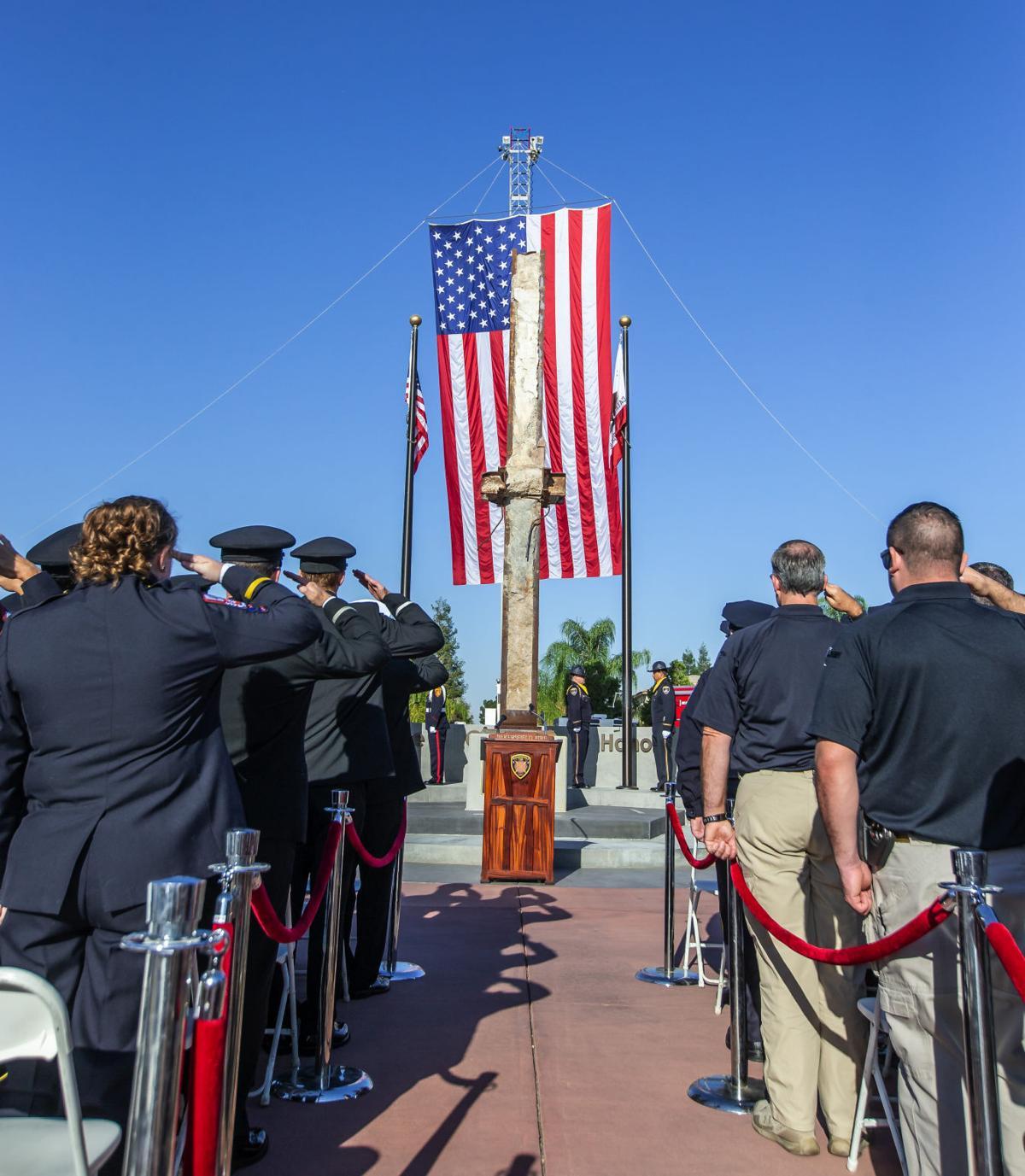 9-11 Memorial-14.JPG