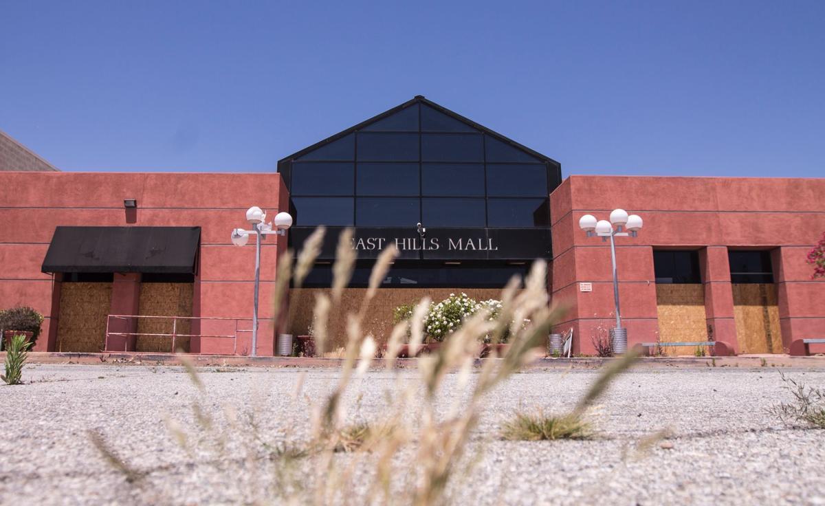 East Hills Mall 1.jpg