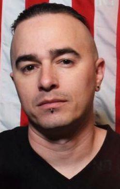 Chad Garcia