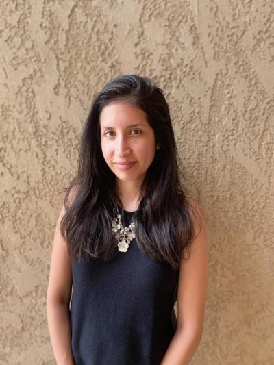 Cindy Humphrey Santillan