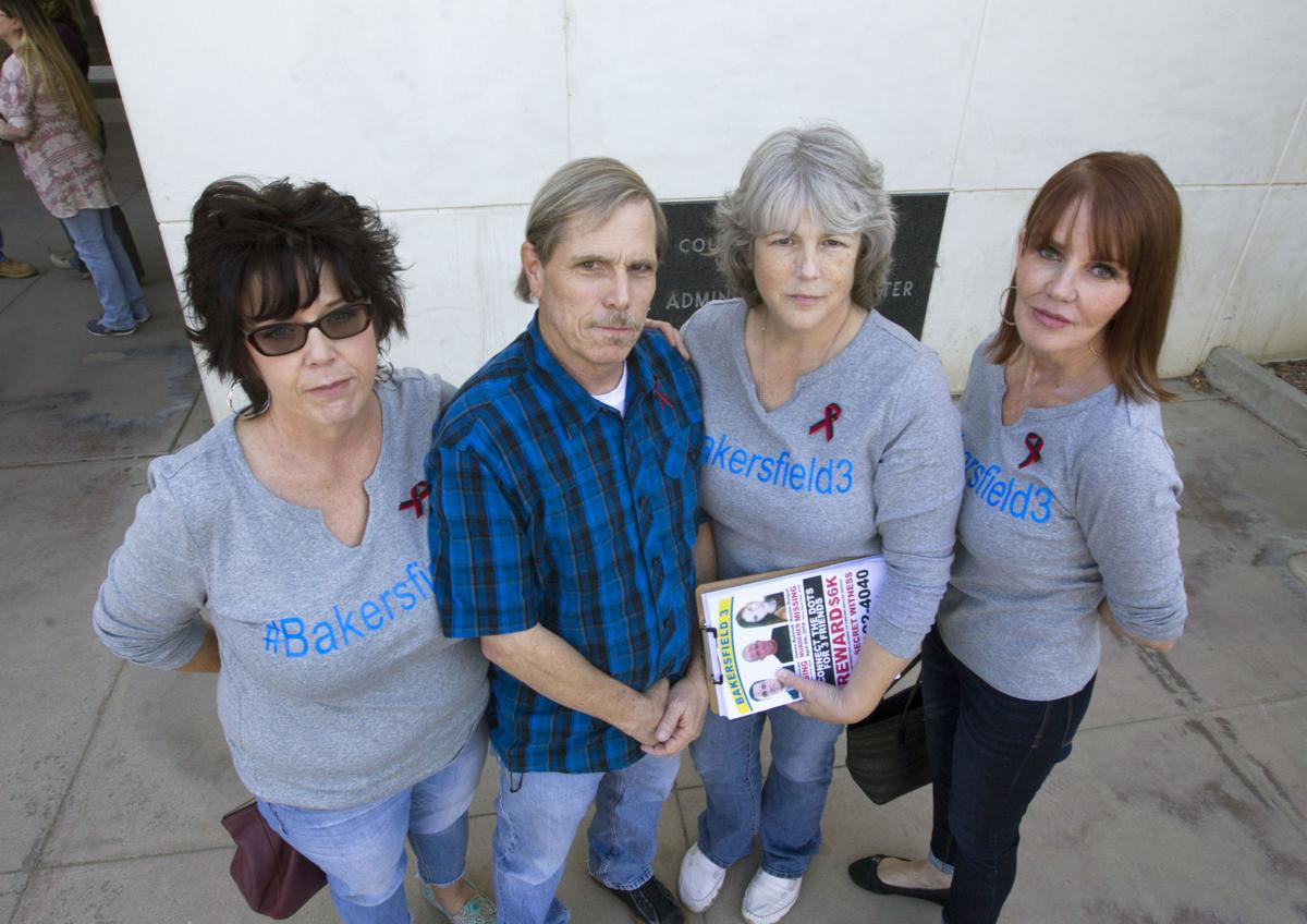 20181016-bc-arraignment Sanchez three mothers