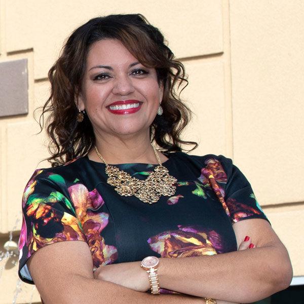 Michelle Avila