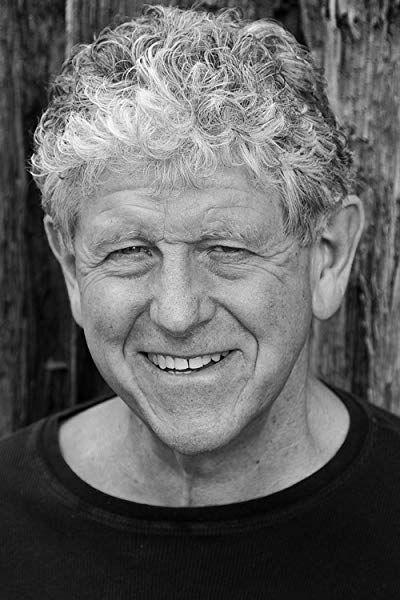 Frank Bergon