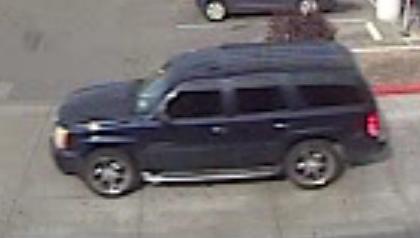 Calloway Drive GTA Suspect Vehicle.PNG