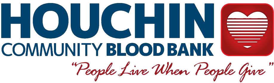 Houchin New logo (2).jpg