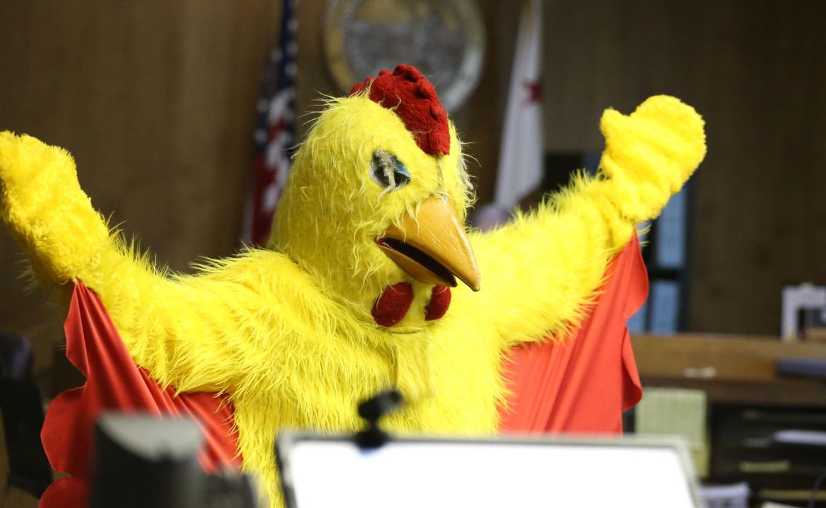 Chicken_carter