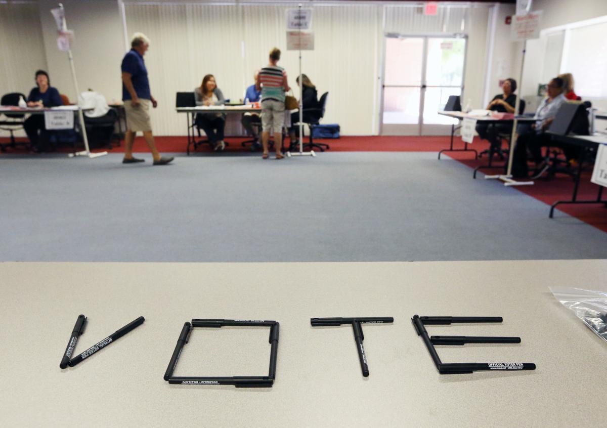 voters_video