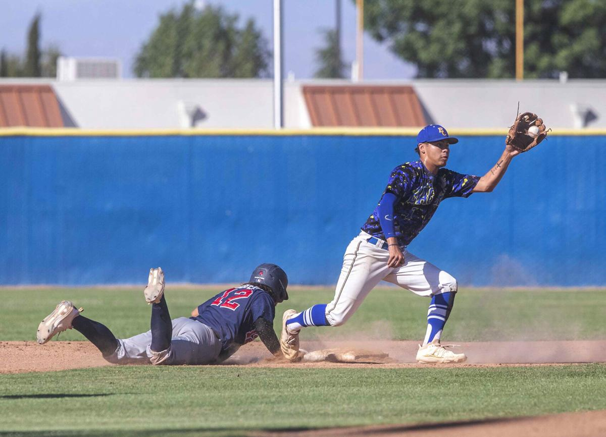 BCHS vs Lancaster Baseballl14