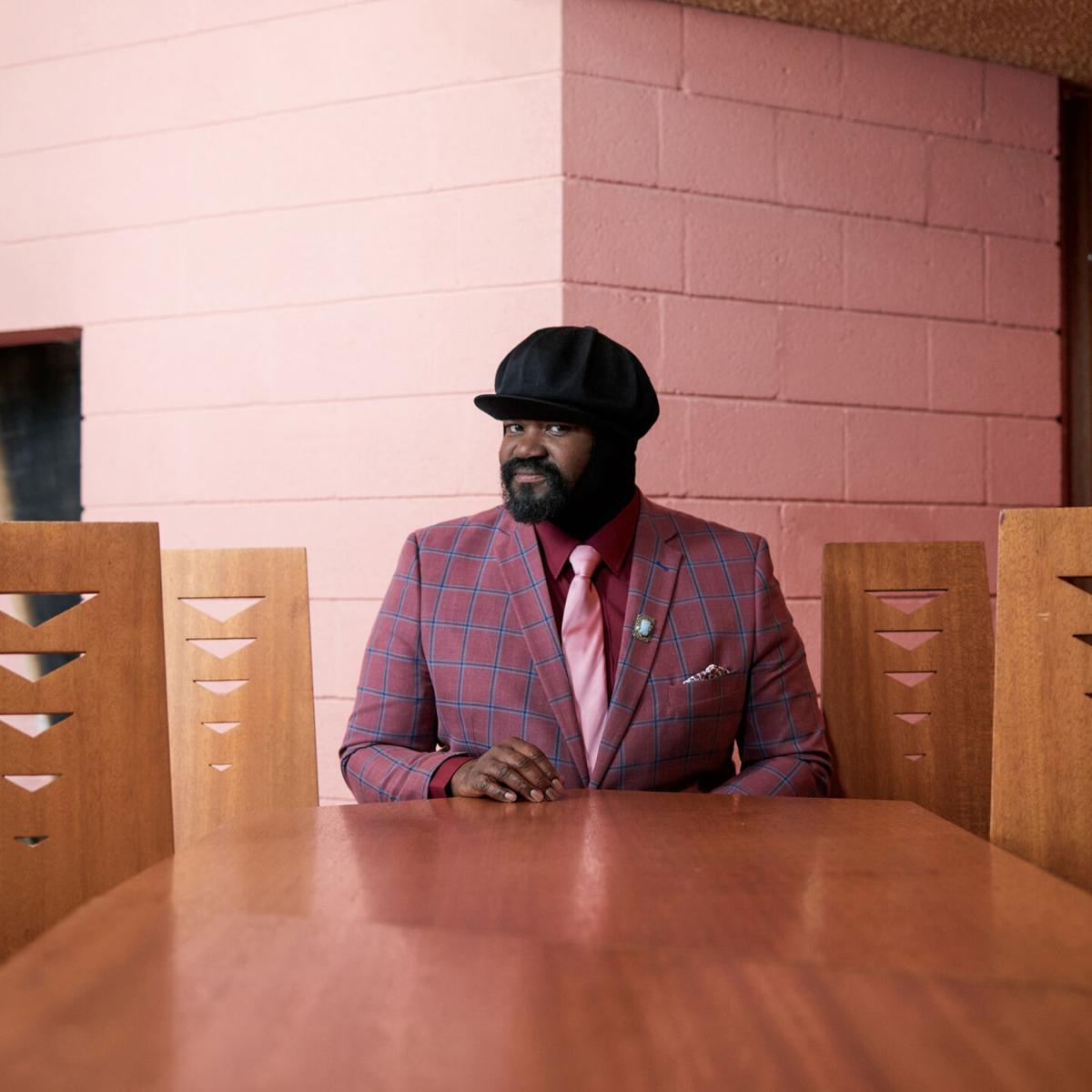 201908_Gregory-Porter Photo Credit Ami Sioux 07