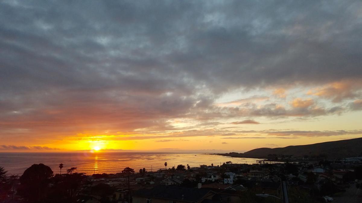 Sunset_tyl_Chris Addington