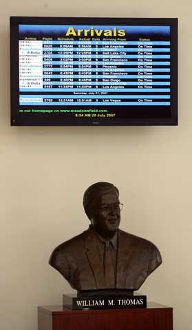AIRPORT CONCERNS AT MEADOWS-4086