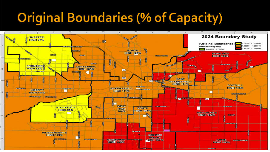 20210804-bc-boundary-1
