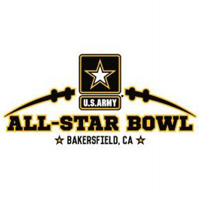 u s army all star bowl draft selections sports. Black Bedroom Furniture Sets. Home Design Ideas
