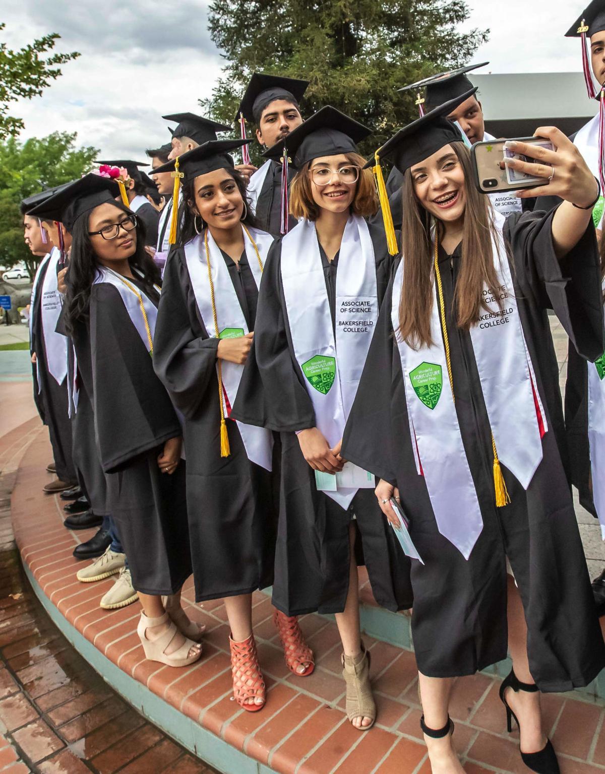BC Graduation10