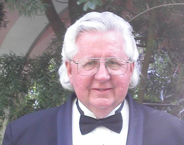William D Bezdek (new)
