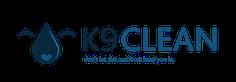 K9 Clean Logo