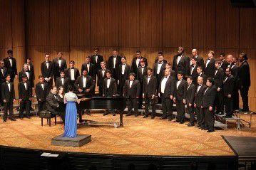 Men sing 2.jpg