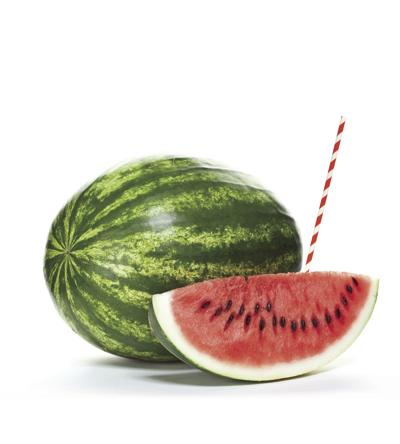Watermelon Herb