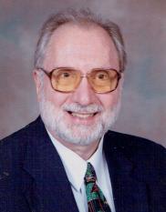 Michael J. Daillak