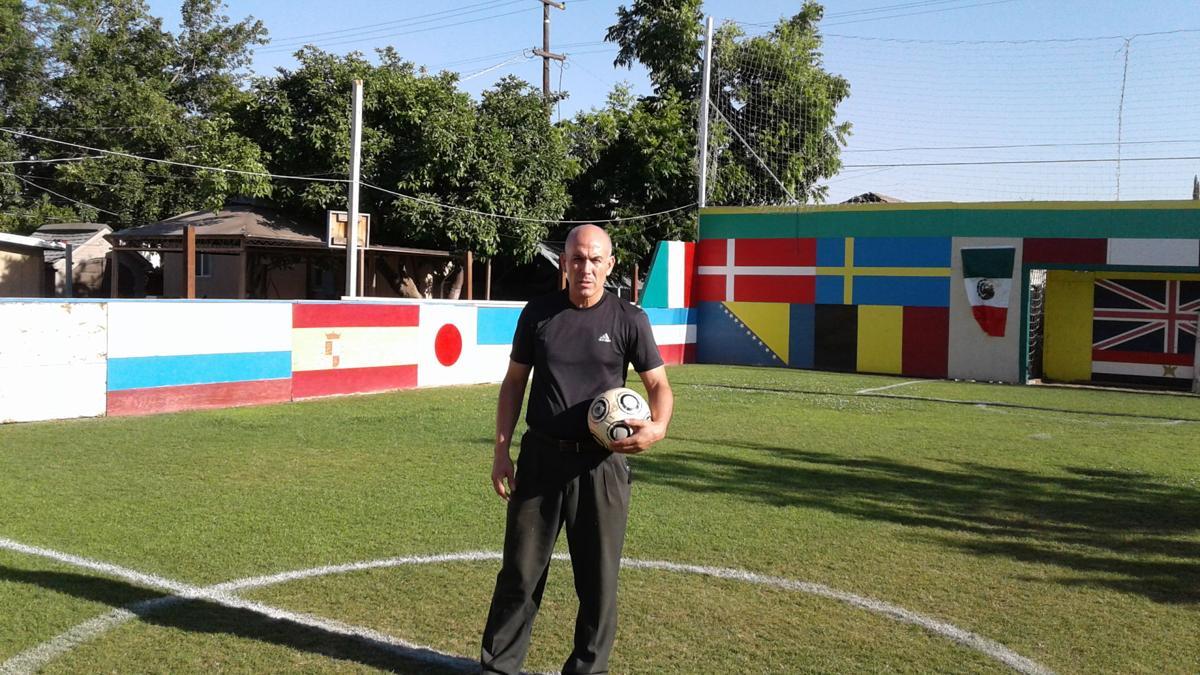 gaspar-soccer