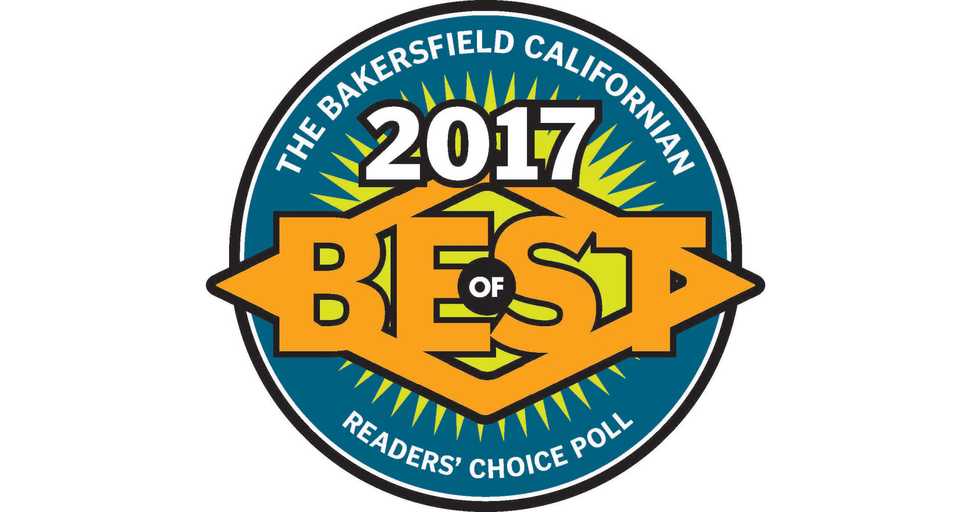 2017 Best Of Bakersfield