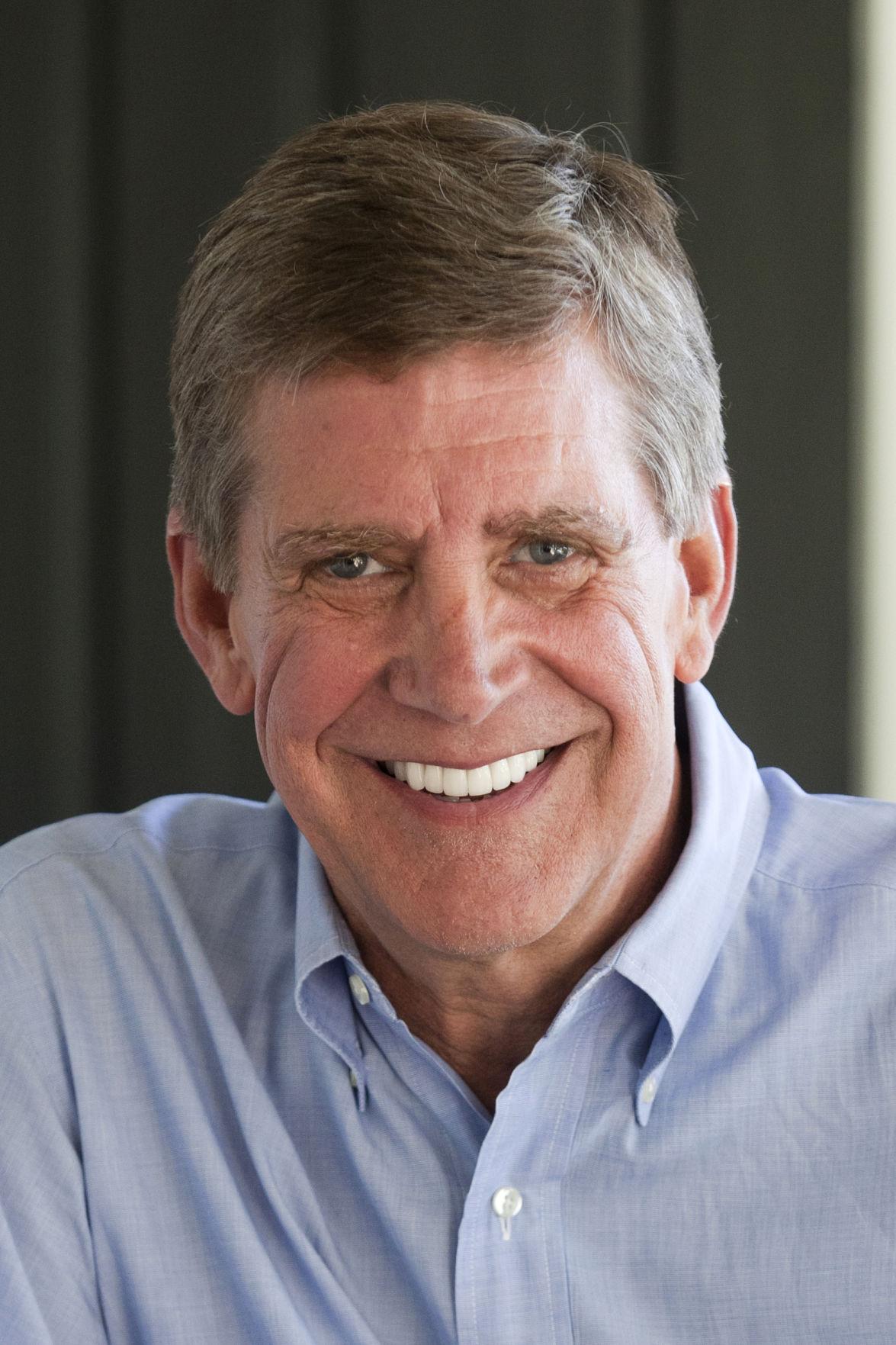 Richard Beene