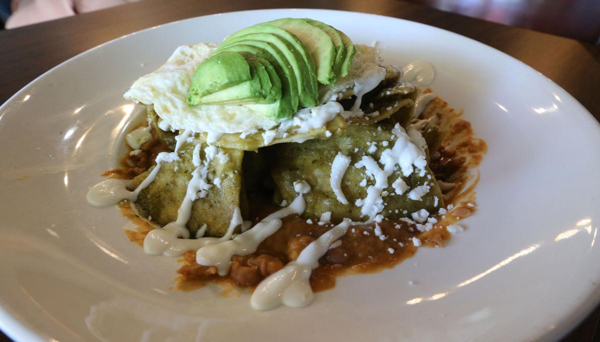 20210502-bc-Toasted chilaquiles