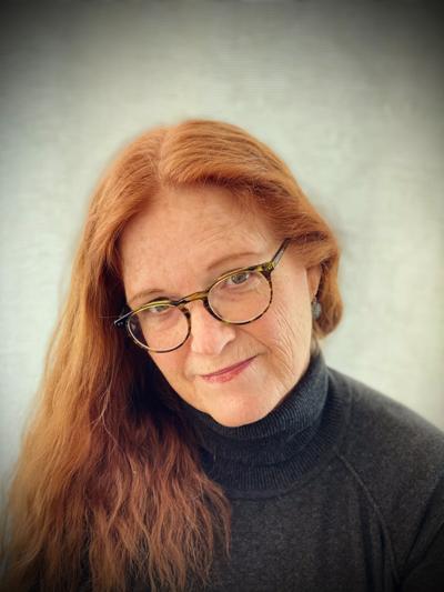 Valerie Schultz