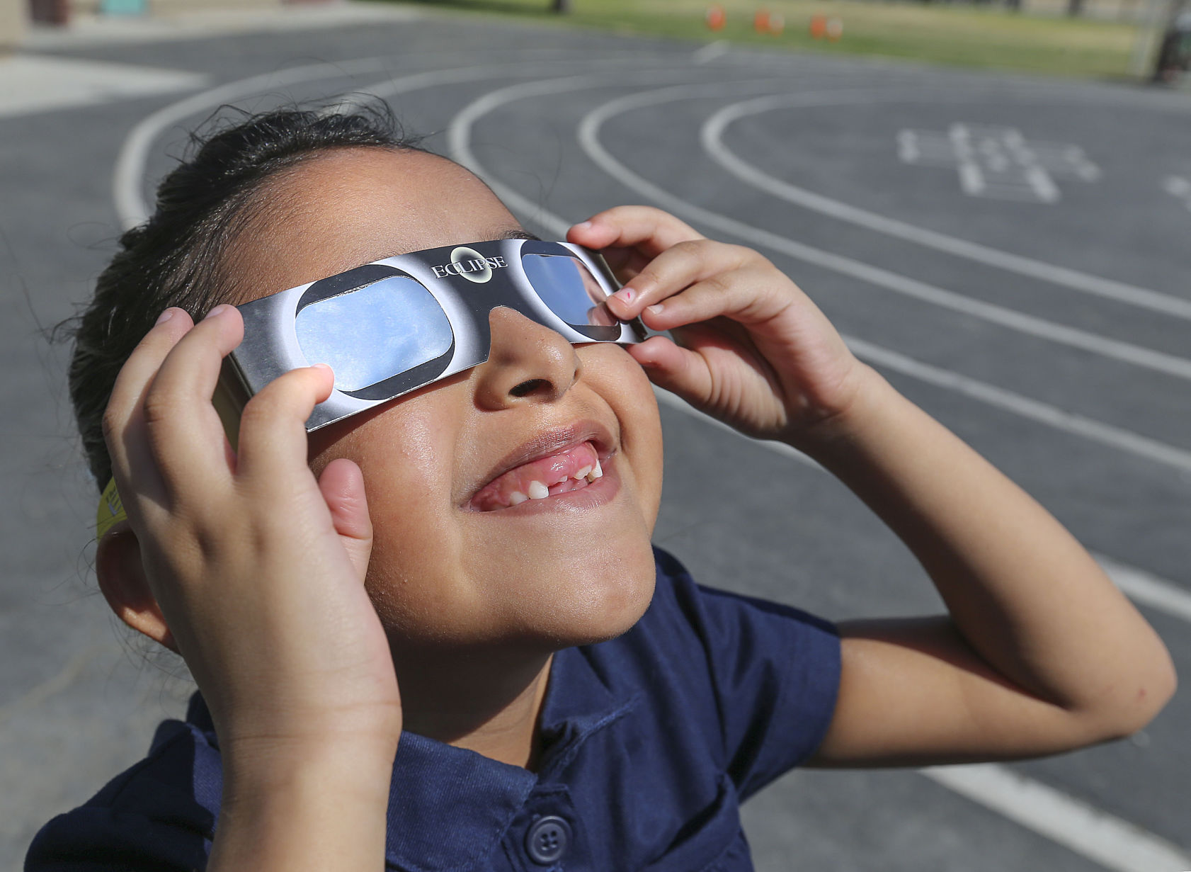photo gallery downtown elementary students observe the