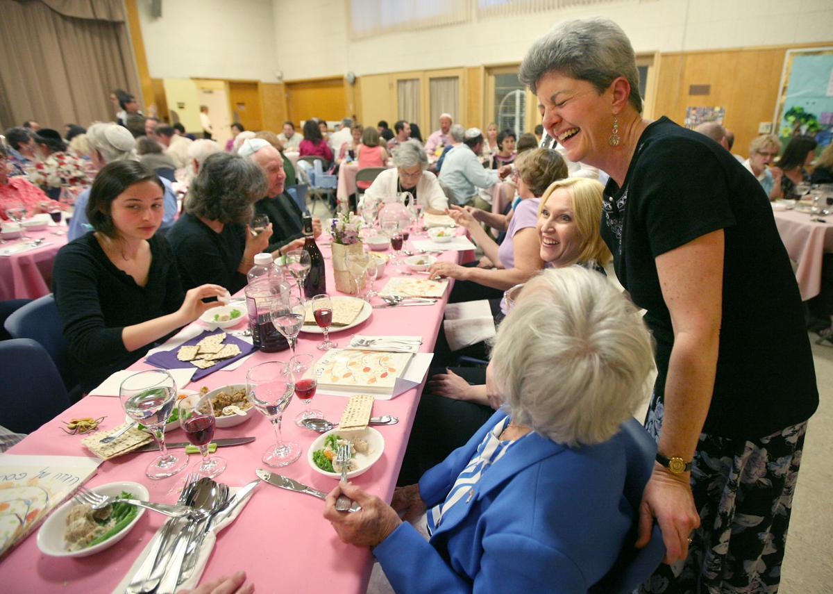 Seder (copy)