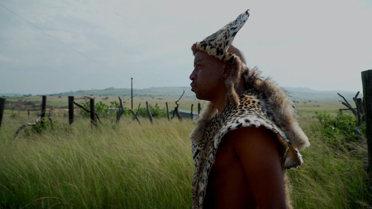 Zulu Summer 2