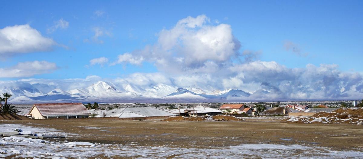 113019-jwb-snow