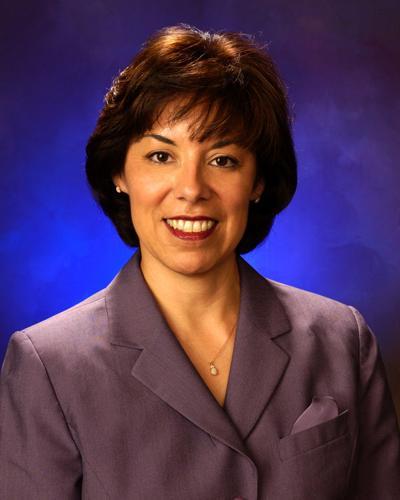 Sandra Serrano-157
