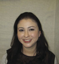 Cassandra Melching