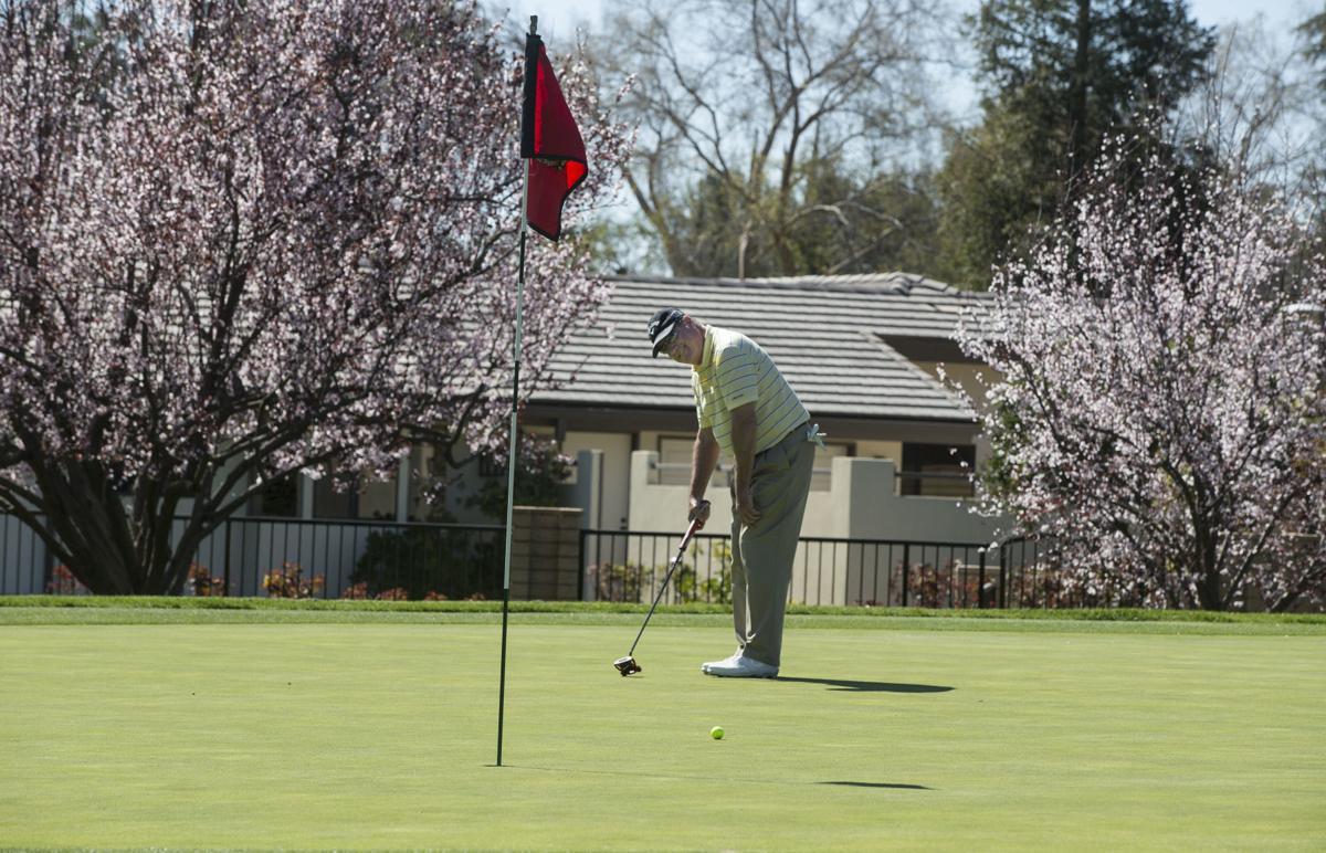 20190316-bc-golfcourses