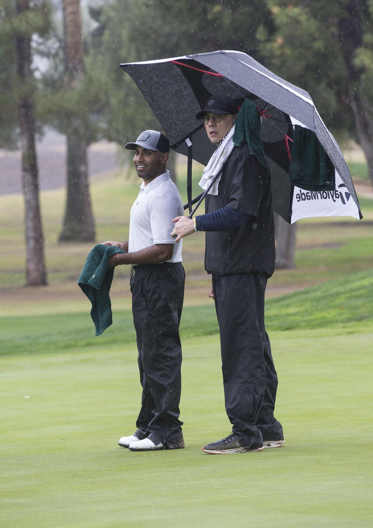20190201-bc-golf