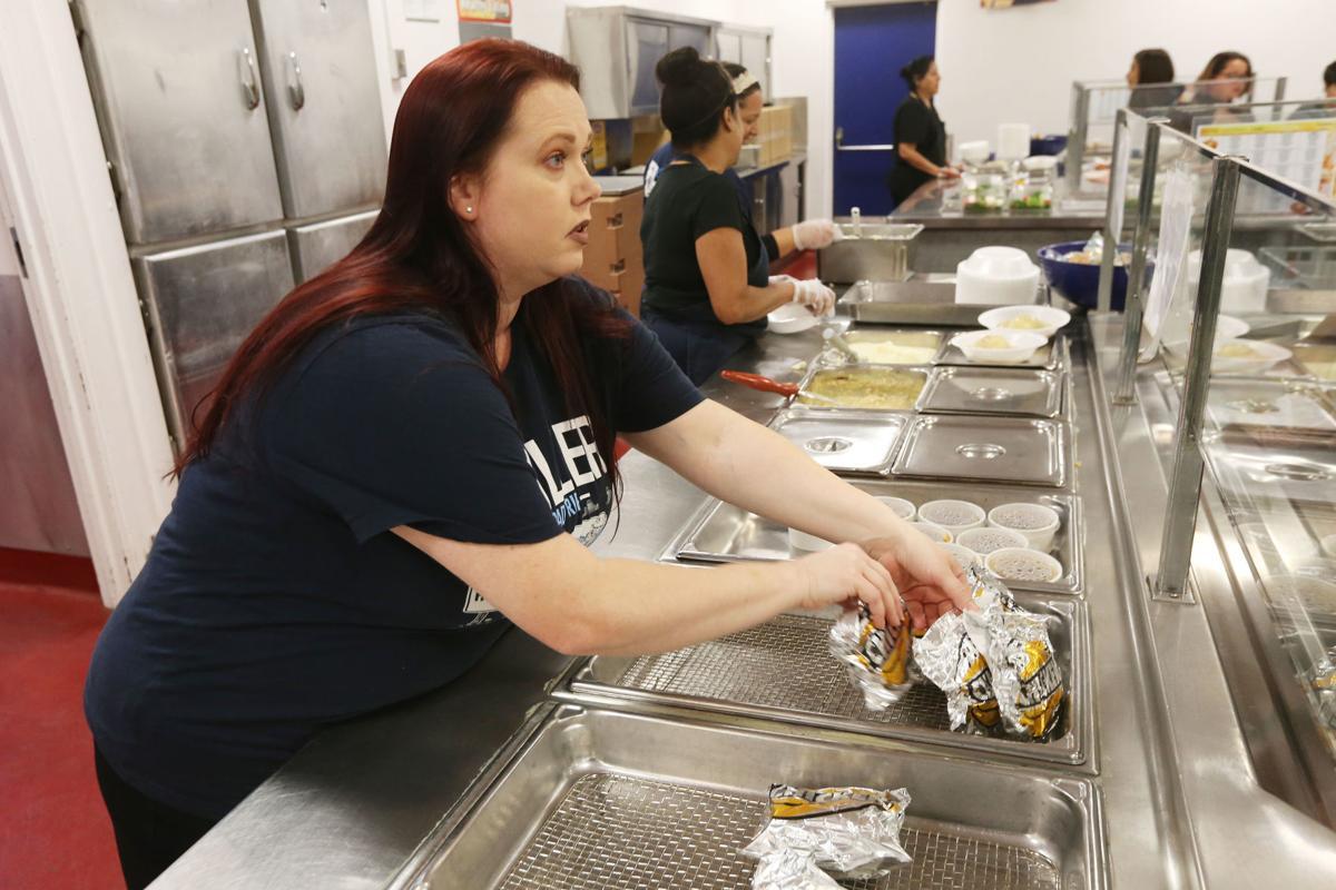 20191101-bc-cafeteria